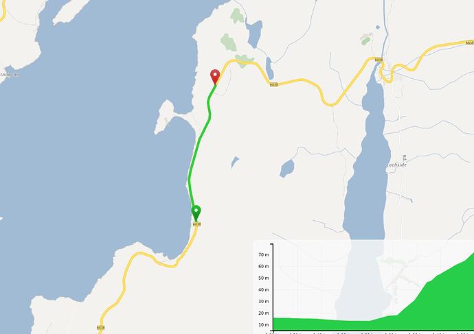 Screenshot_2021-03-01 Driving Directions - GraphHopper Maps