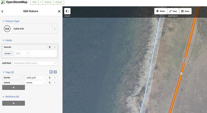 Screenshot_2021-03-02 OpenStreetMap