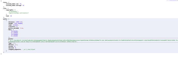 Screenshot from 2021-04-27 13-33-04