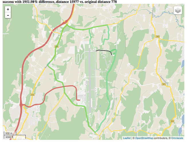 Image 2020-03-30 at 12.08.24 AM