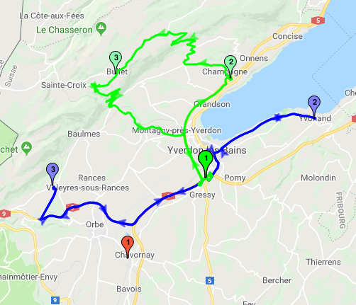 Screenshot_2018-12-26%20Route%20Planner%20-%20Find%20the%20Best%20Route%20with%20our%20Multi%20Stop%20Route%20Planner%20MyRouteOnline