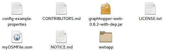 Web Quickstart - {