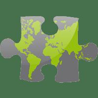 Offline navigation - Mobile - GraphHopper Forum